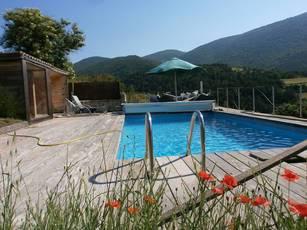 Vente maison 340m² Maison En Pierre En Provence - 680.000€