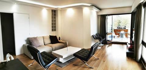 Vente appartement 4pièces 94m² La Celle-Saint-Cloud (78170) - 439.000€