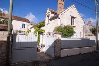 Vente maison 149m² Saint-Mammès (77670) - 385.000€