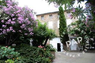 Vente Maison Fitou (11510) 220m² 549.000€