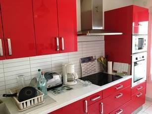 Location appartement 3pièces 64m² Drancy (93700) - 1.270€