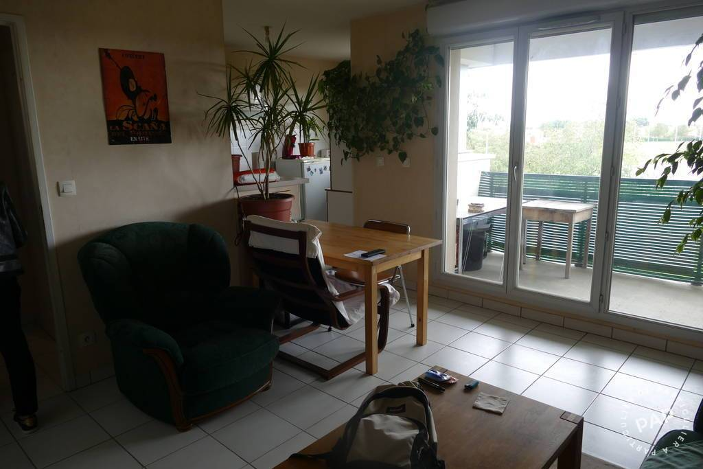 Vente Appartement Colomiers (31770) 44 m² 125.000 €