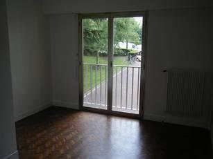 Location appartement 2pièces 51m² Versailles (78000) - 1.100€