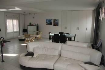 Vente maison 110m² Sartrouville (78500) - 619.000€