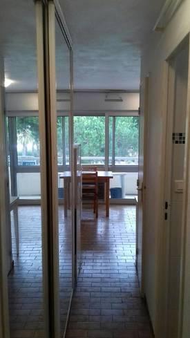 Vente appartement 2pièces 29m² Agde (34300) - 82.000€