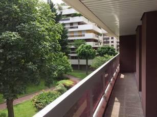 Vente appartement 2pièces 47m² Paris 12E (75012) - 565.000€