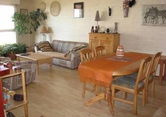 Location appartement 3pièces 72m² Issy-Les-Moulineaux (92130) - 1.410€
