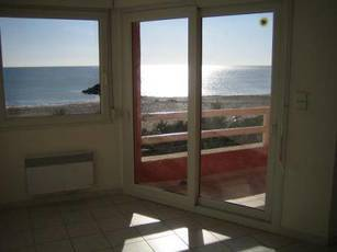 Location appartement 4pièces 75m² Montpellier (34070) - 800€