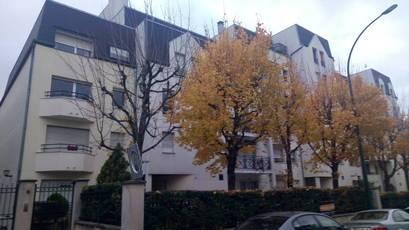 Vente appartement 4pièces 82m² Nogent-Sur-Marne (94130) - 452.000€