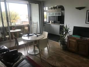 Vente appartement 3pièces 50m² Maisons-Laffitte (78600) - 239.000€