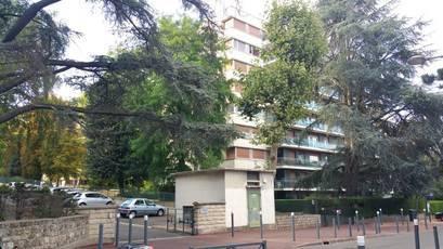 Vente appartement 2pièces 54m² Chaville (92370) - 350.000€