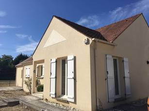 Neufmoutiers-En-Brie (77610)
