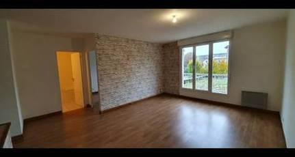 Location appartement 2pièces 44m² Chelles (77500) - 775€