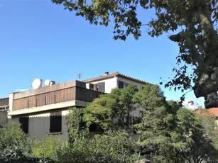 Vente maison 131m² Saint-Paul-De-Fenouillet (66220) - 150.000€