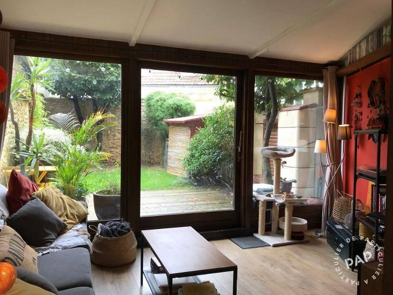 Location Appartement Versailles (78000) 40m² 1.350€