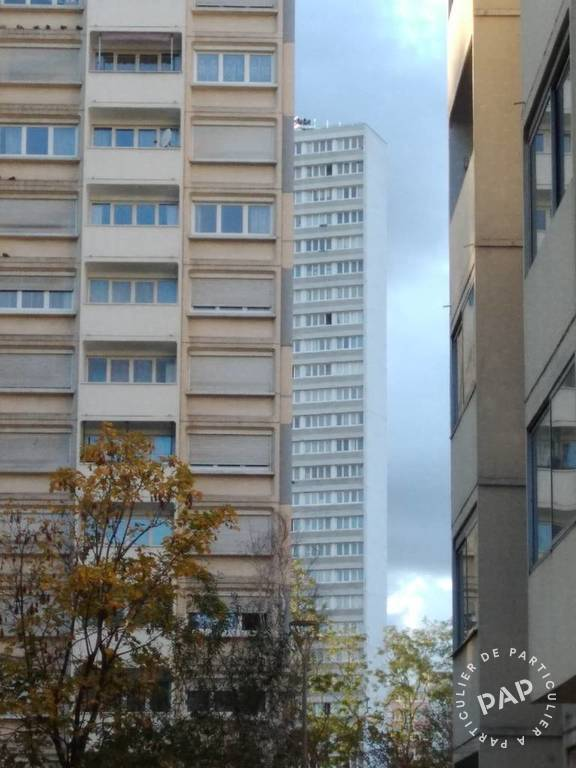 Location Garage, parking Colombes (92700)  100€