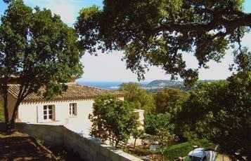 Cavalaire-Sur-Mer (83240)