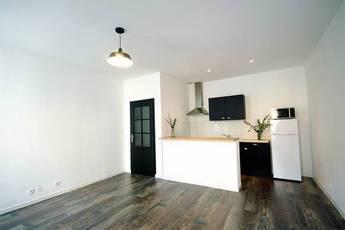 Vente appartement 2pièces 42m² Nîmes (30000) - 83.500€