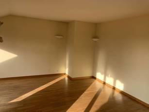 Vente appartement 5pièces 101m² Le Perreux-Sur-Marne (94170) - 499.500€