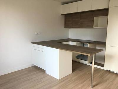 Location appartement 2 pièces 36 m² Orly (94310) - 870 €