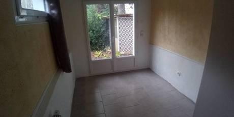 Location maison 60m² Vierzon (18100) - 460€