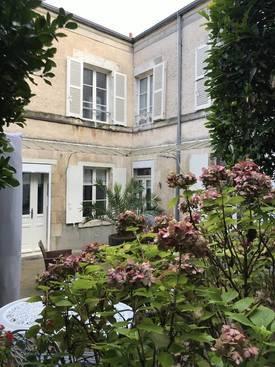 Meung-Sur-Loire (45130)