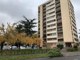 Vente appartement 4pièces 83m² Le Mée-Sur-Seine (77350) - 115.000€