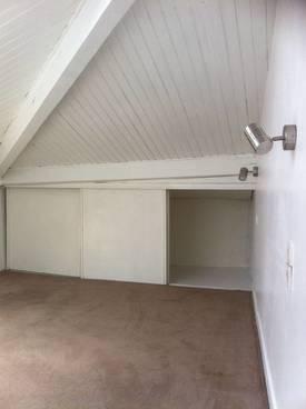 Location appartement 3pièces 45m² Versailles (78000) - 1.050€