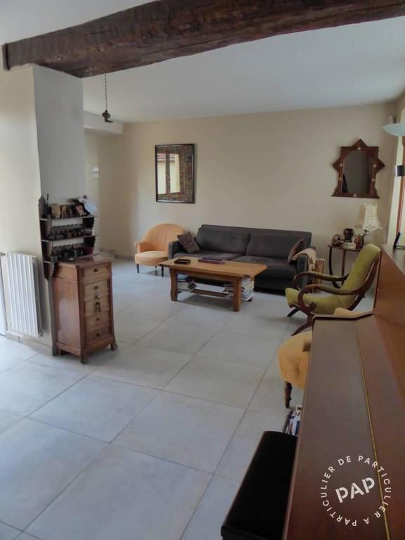 Vente Maison Croissy-Sur-Seine (78290) 108m² 600.000€