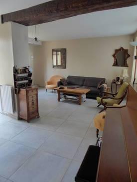 Vente maison 108m² Croissy-Sur-Seine (78290) - 600.000€