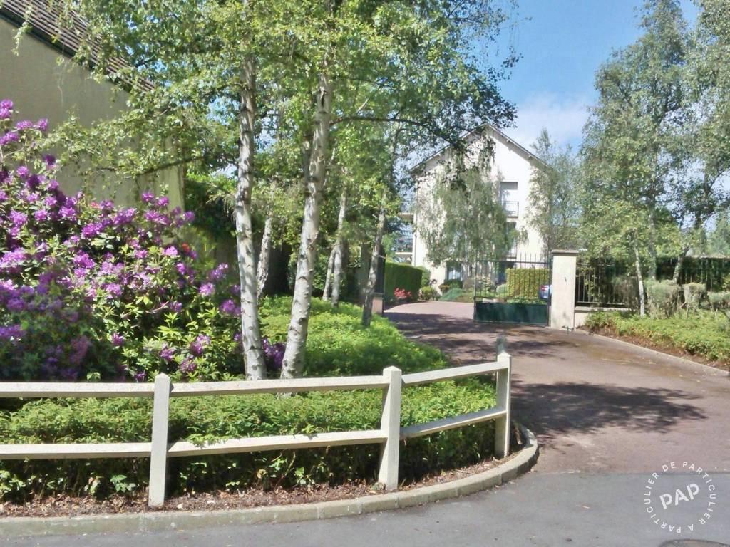 Vente Appartement Luisant (28600) 66m² 148.000€