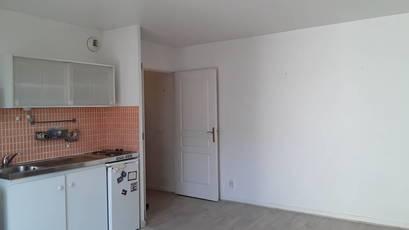 Location appartement 2pièces 40m² Chelles (77500) - 790€