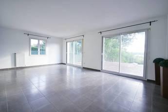 Vente maison 130m² Bazoches-Sur-Guyonne (78490) - 420.000€