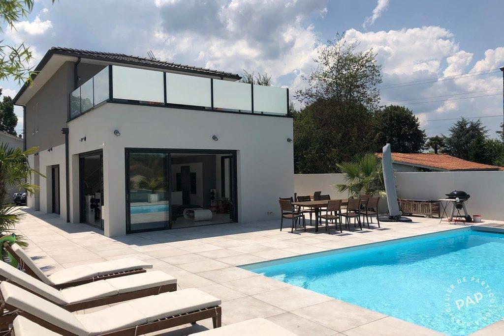 Location Maison Eysines (33320) 150m² 3.500€