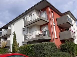 Vente appartement 2pièces 42m² Idéal Investisseur - Roquettes (31120) - 96.000€
