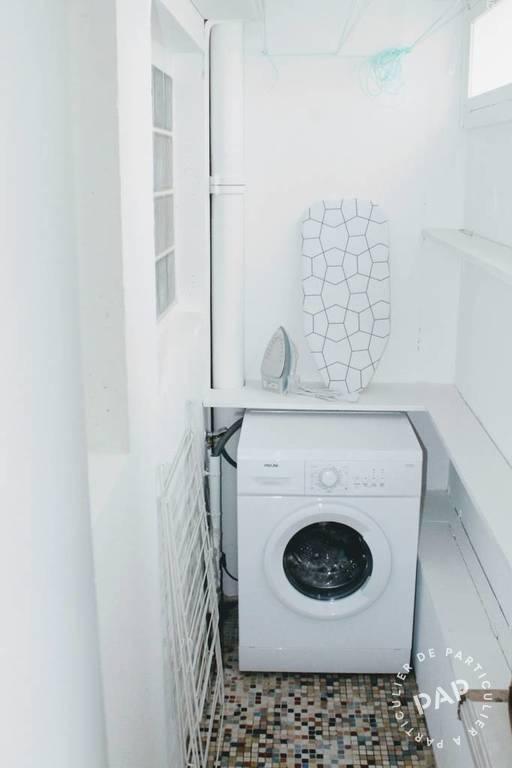Location Appartement Orléans (45) (45100)