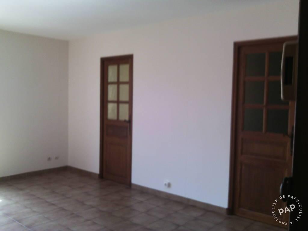Vente Appartement Le Beausset (83330)