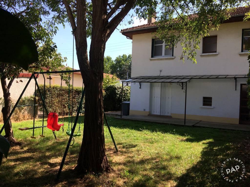 Vente Maison Billère (64140)