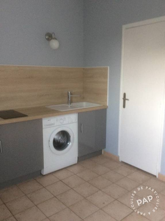 Location Appartement Montesson (78360)
