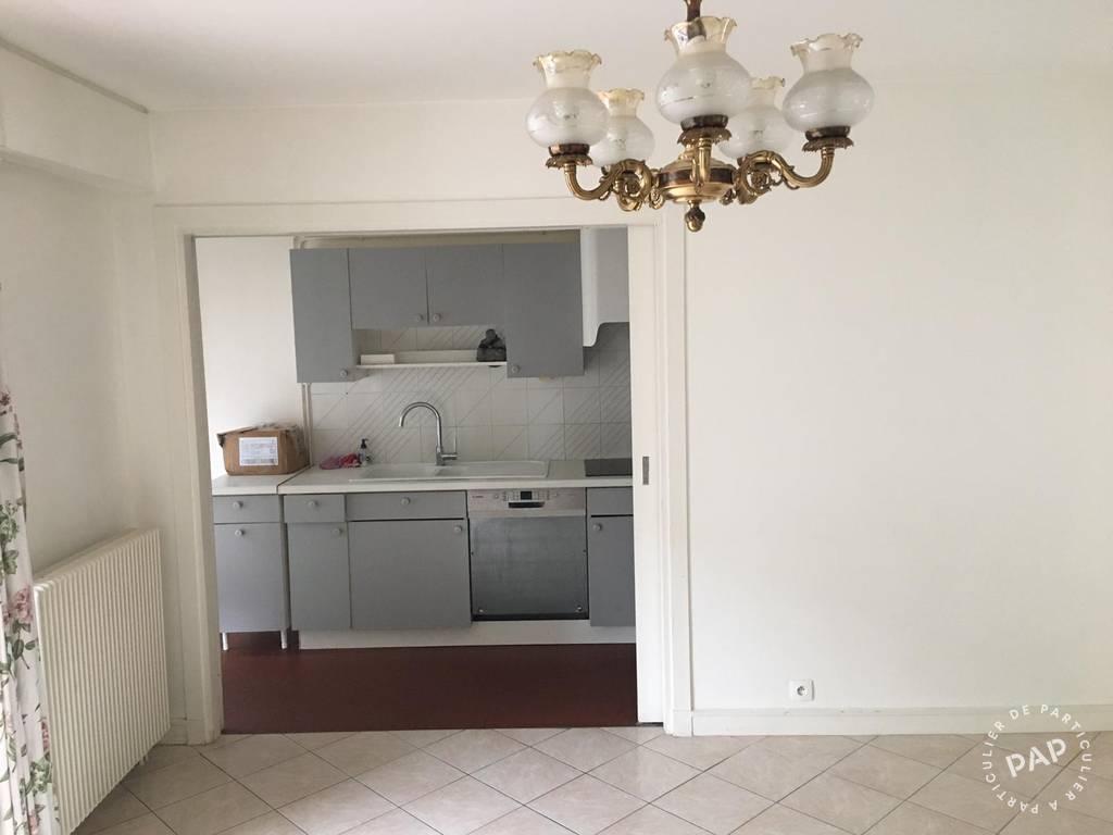 Location Appartement Sannois (95110)