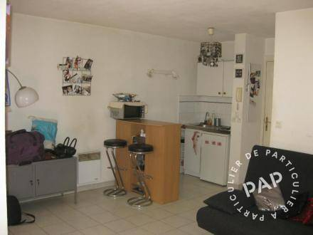 Location Appartement Marseille 8E (13008)
