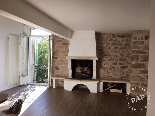Vente Appartement 40 Min Environ De Béziers Et Montpellier