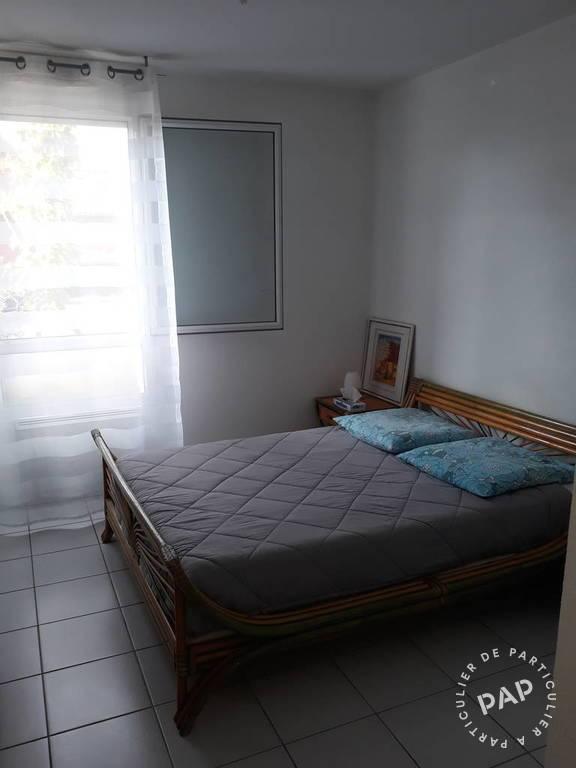Vente Appartement Idéal Investisseur - Roquettes (31120)