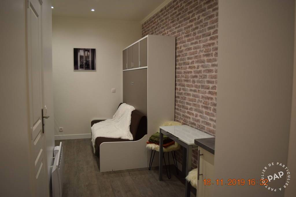 Vente immobilier 325.000€ Paris 7E (75007)