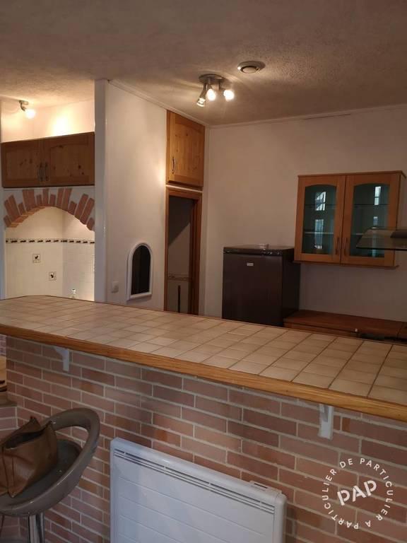 Vente immobilier 880.000€ Bordeaux