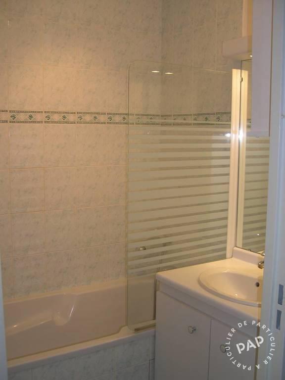 Location immobilier 916€ Montigny-Le-Bretonneux (78180)