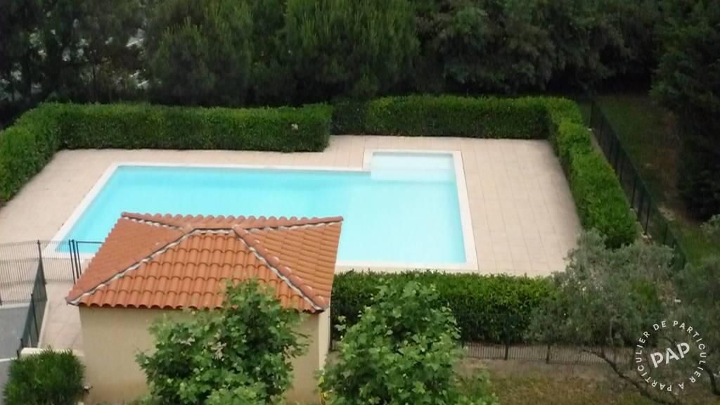 Vente immobilier 265.000€ Fréjus (83600)