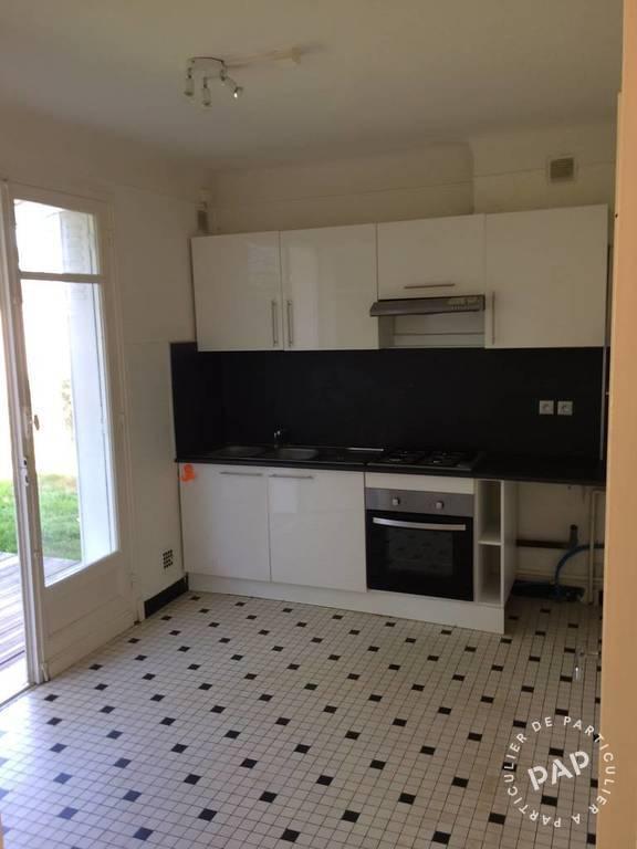 Vente immobilier 172.000€ Billère (64140)