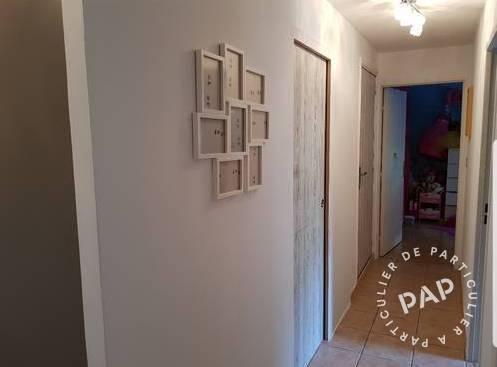 Vente immobilier 199.000€ Fréjus (83600)