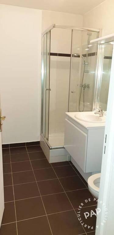 Vente immobilier 250.000€ Clichy